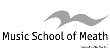 Music School of Meath Logo