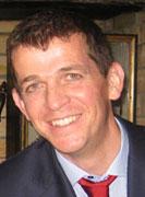 Shane Franklin