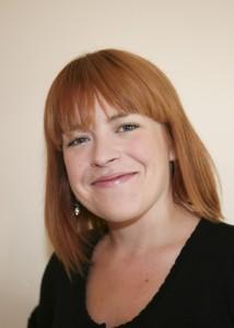 Susan Hyland